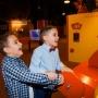 Первоклассникам бесплатно: «Парк чудес Галилео» подарит билеты школьникам
