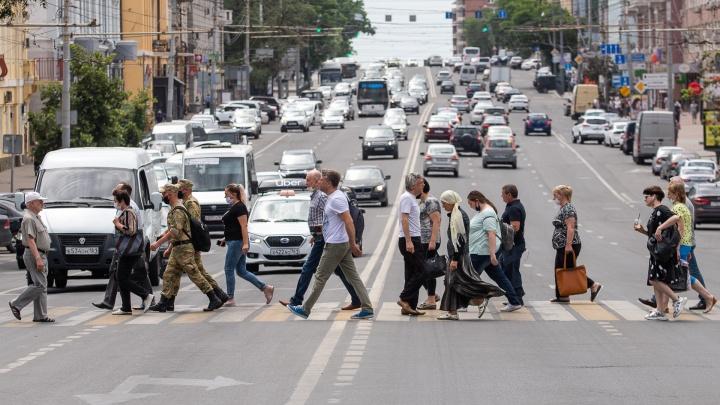 Василий Голубев снял часть коронавирусных ограничений в Ростовской области. Что теперь можно?