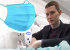 Модельер Дмитрий Шишкин: «Мы выведем на работу 40 человек, чтобы шить 20 тысяч масок в день»