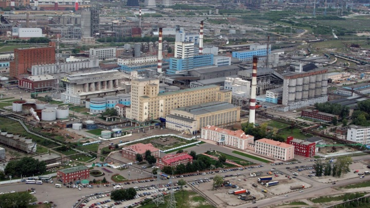 Социальные сети БСК засыпали требованиями остановить разработку Куштау