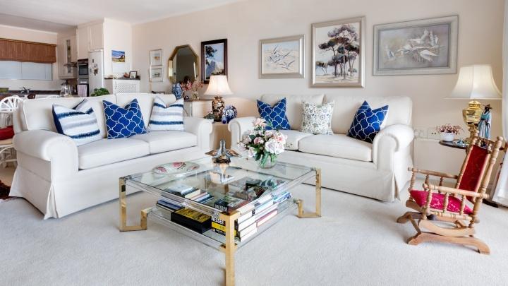 Ипотечный ажиотаж: эксперты — о том, как выиграть гонку за квартиру мечты с выгодной ставкой