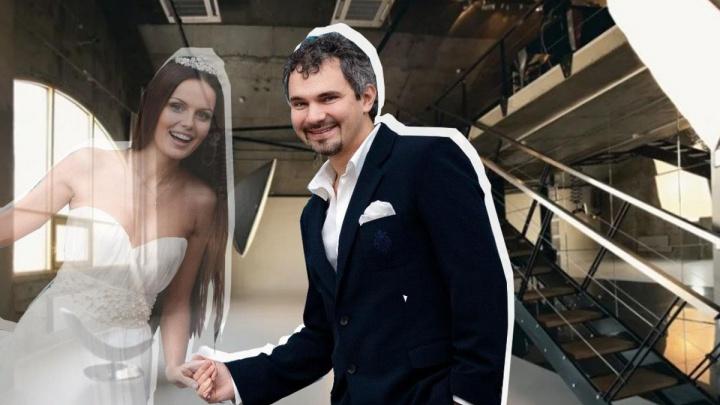 «Нам не разрешили менять дизайн»: на каких условиях Дмитрий Лошагин сдает лофт, в котором убил жену