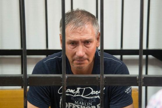 Придется пройти новый круг: в Волгограде заново рассматривают дело лодочника Леонида Жданова