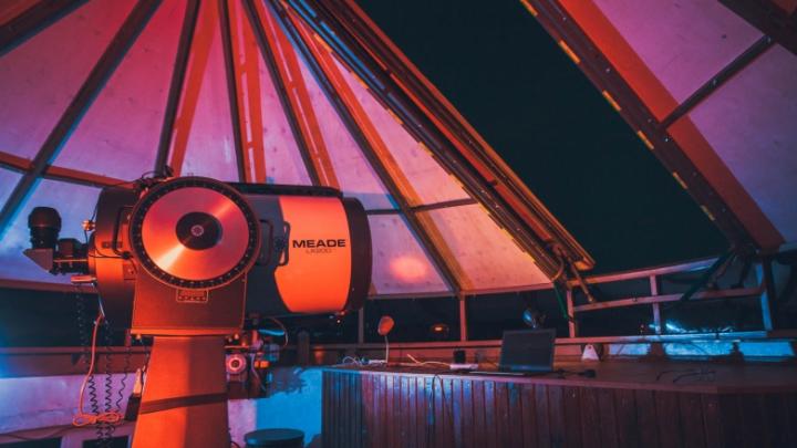 Летом тюменцы смогут увидеть кольцеобразное солнечное затмение. Рассказываем, когда и во сколько