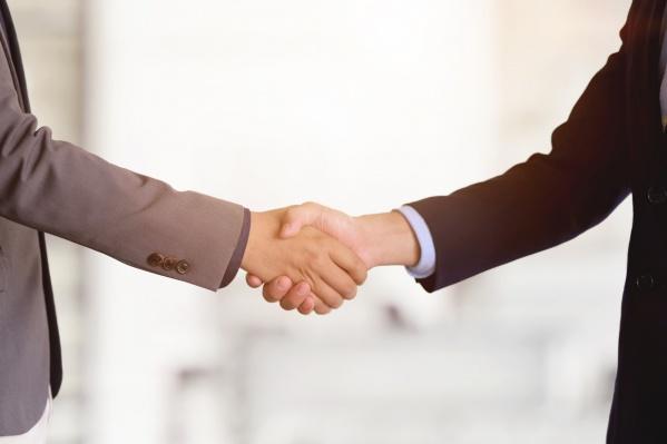Сделка еще больше укрепит позиции сторон на рынке