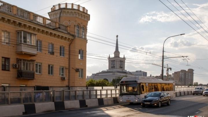 «Пострадают либо старики, либо дети»: почему Волгоград должен два раза в год переводить время