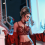 Блондинка из Тюмени вошла в сотню самых сексуальных девушек страны: смотрим ее горячие фото