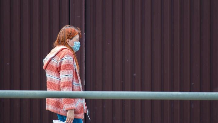 Много сероводорода! Власти сообщили о высоком уровне загрязнения воздуха в Самаре