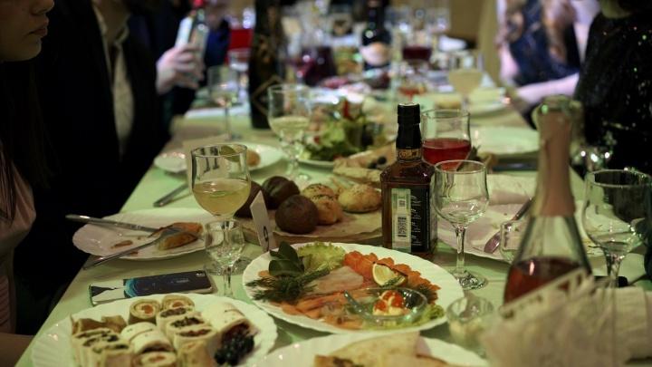 «Лишились не праздника, а дохода»: как омская event-индустрия отреагировала на запрет корпоративов