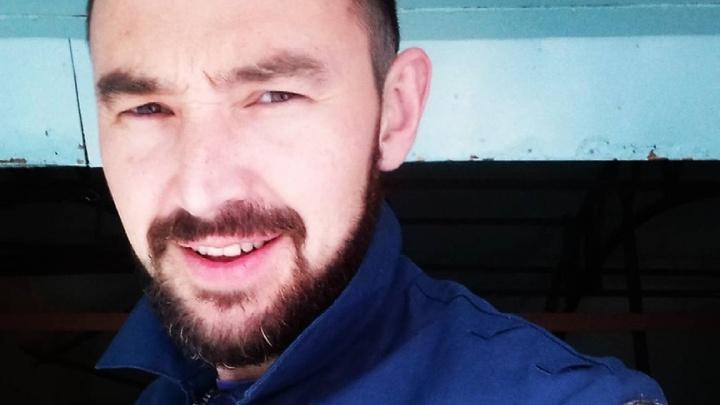 Эфир UFA1.RU: поговорим с сотрудником МЧС Башкирии о самых частых ошибках автомобилистов