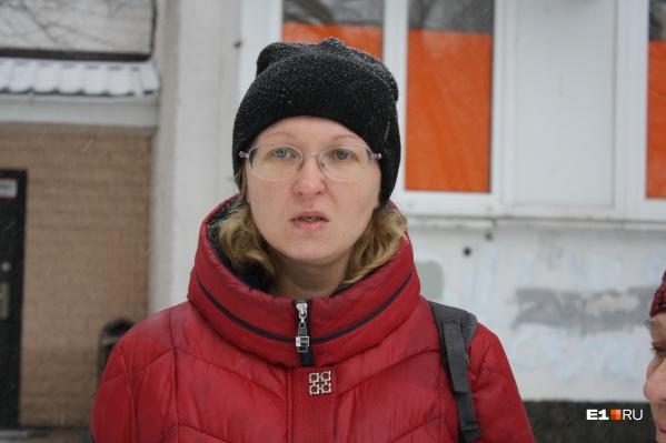 Юлия Величко рассказала о трагедии с ее дочерью