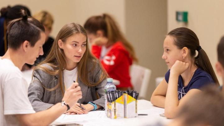 Как спланировать подготовку ребенка к экзаменам и почему нужно начать сейчас