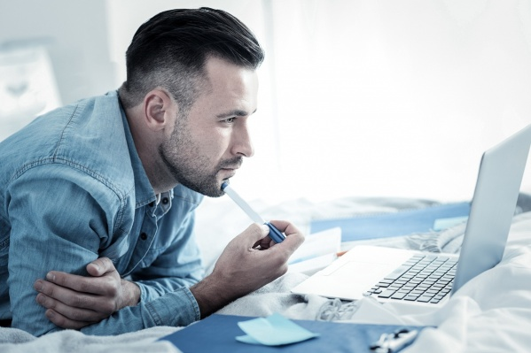 Сегодня практически любые финансовые операции можно совершить в «Сбербанк Онлайн»