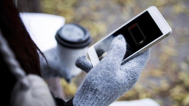 Телефоны без магической коробочки больше не работают: ее нужно купить уже сейчас, пока не повысились цены