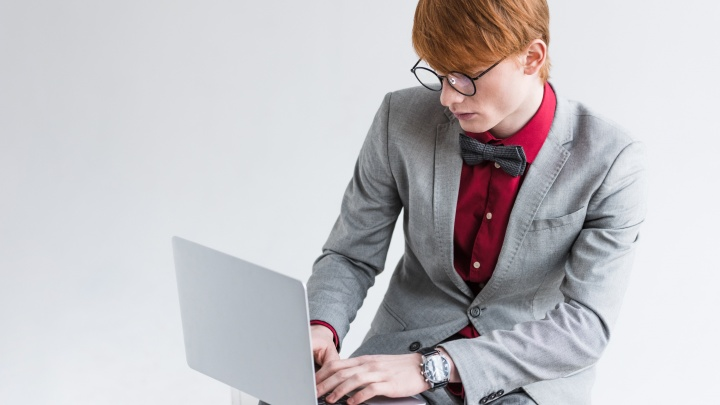 В Ярославле пройдет большой предпринимательский онлайн-форум «МОЙ БИЗНЕС»