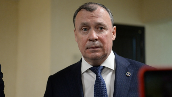Можно ли мосты ремонтировать быстрее: в прямом эфире общаемся с мэром Екатеринбурга
