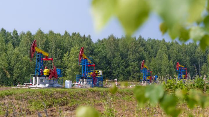 «Нефть кончится через 50 лет, а заменят её ветряные мельницы?»: 8 наивных вопросов про чёрное золото