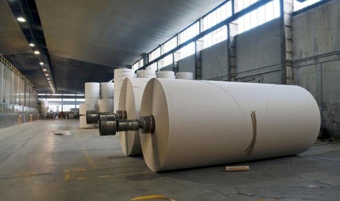 Спустя 4 года после заявлений в Богучанах начали проектировать целлюлозный завод