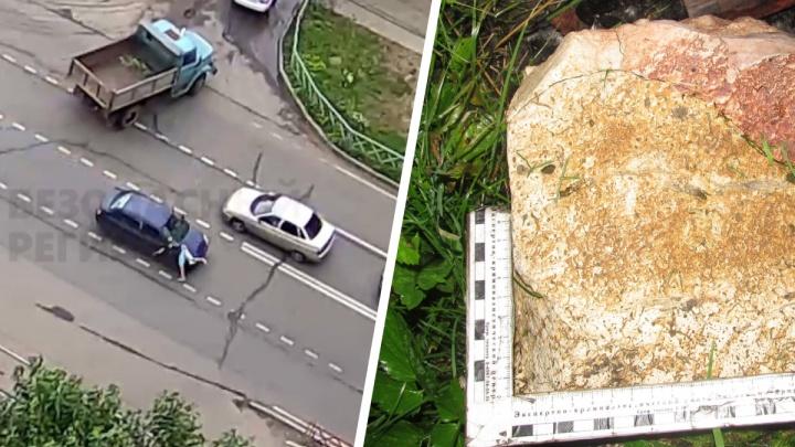 Жесткое убийство женщины и сбитый подросток: что случилось в Ярославле за сутки. Коротко