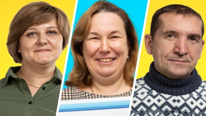 Победители лотереи из Архангельской области решили потратить деньги на переезд в другой регион