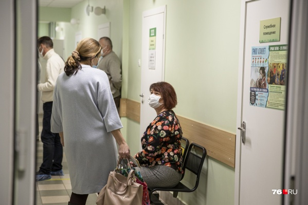Реабилитация после коронавируса важна не меньше лечения