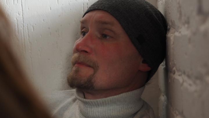 «Я телефонный нянь»: актер из Прикамья во время карантина рассказывает сказки позвонившим детям