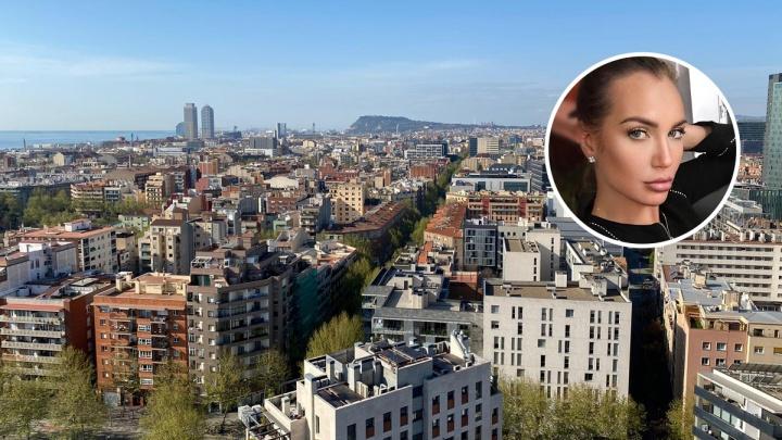 «В ледовом дворце теперь морг»: пандемия коронавируса в Испании глазами волгоградки