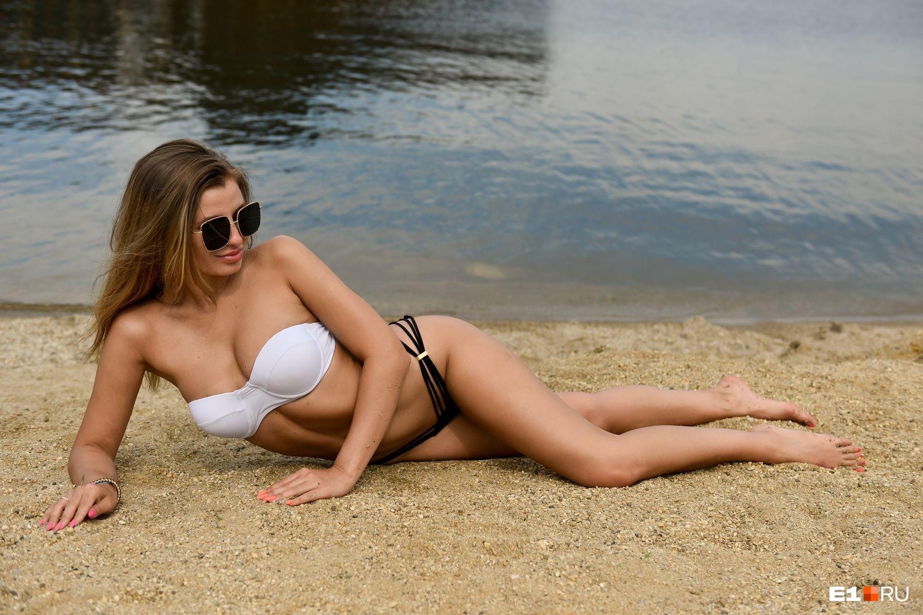 На пляжи Турции сейчас можно попасть по доступным ценам