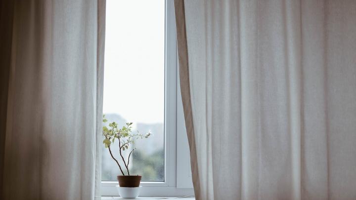 Центр, спальник или загородка: какое жильё выбирают челябинцы для переезда