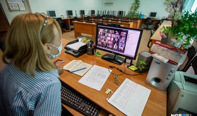 Вспышки COVID-19 в школах, требования Бастрыкина и чистки «Ротора»: главные новости Волгограда. Коротко