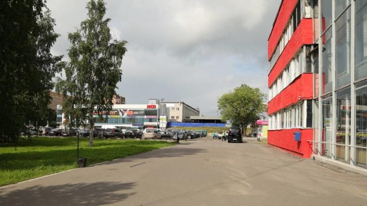 Как в Архангельске изменится железнодорожный вокзал после реконструкции