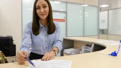Как найти новую работу во время кризиса? 13 советов от HR-директора