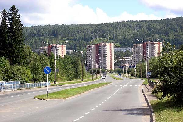 На складе обанкротившегося завода в Железногорске нашли 180 тонн взрывчатого вещества