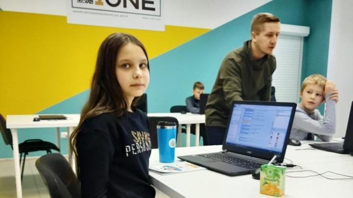 «Дети помогают учителям»: в Березовском нашли простой выход из дилеммы дистанционки