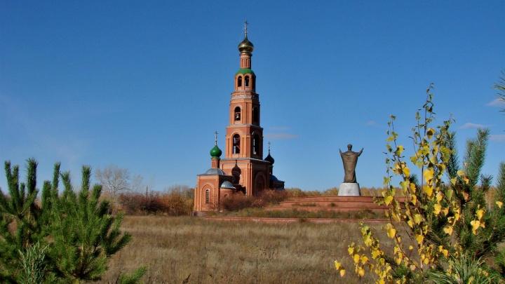 Вылечат душу и тело: какие монастыри Омской области вы непременно захотите посетить