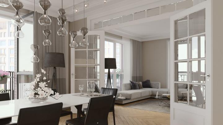 «Ищу мечту, а не жилплощадь»: выбираем новую квартиру в Екатеринбурге — с чего начать