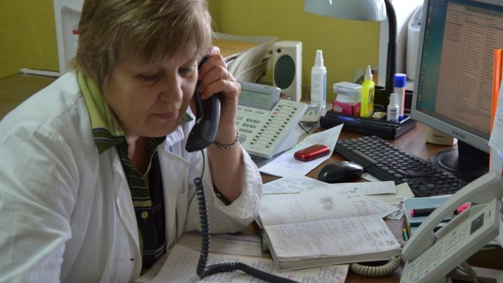 «День рождения встретила одна в реанимации»: коллега рассказала об умершей от коронавируса медсестре