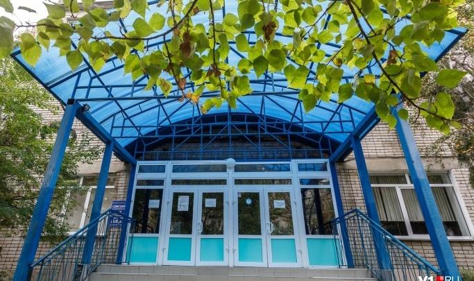 Аукцион по ремонту спортшколы Елены Исинбаевой приостановили из-за жалобы