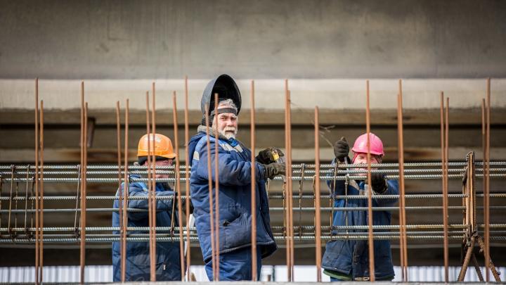 В Новосибирске выбрали подрядчика на продолжение строительства станции метро «Спортивная»