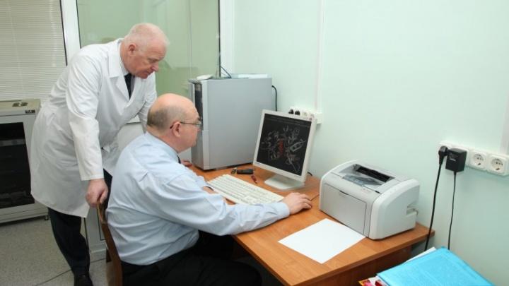 Ученые Волгограда приступили к разработке лекарств против последствий COVID-19