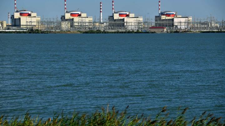 Ростовская АЭС направила более 226 миллионов рублей на природоохранные мероприятия в 2019 году