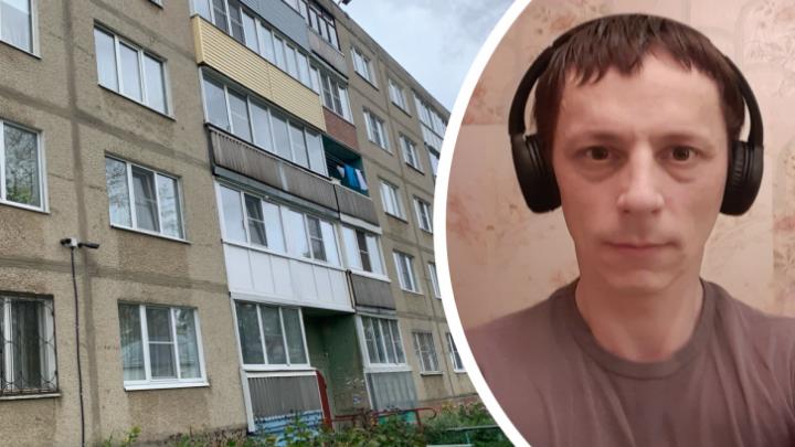 Маньяк, убивший двух девочек-сестер из Новосибирской области, ещё и изнасиловал их