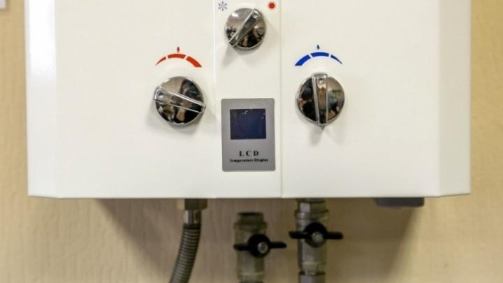 Нагреватель или стационарное водоснабжение? Рассказываем, как (и выгодно ли) выбирать бойлер