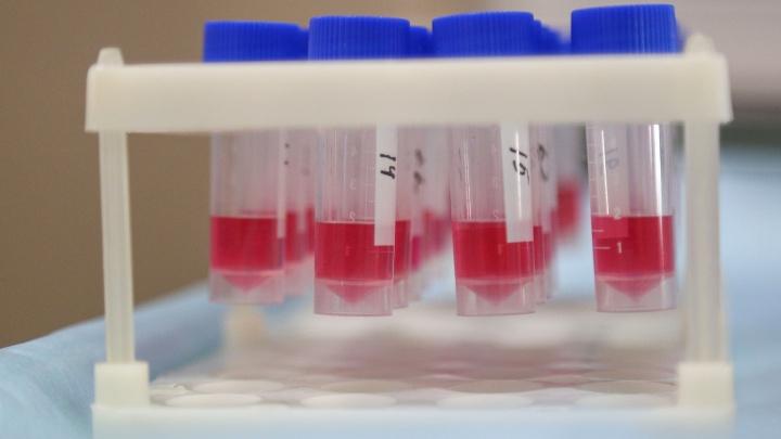 Южноуральца с пневмонией перевели в челябинскую больницу после теста на коронавирус