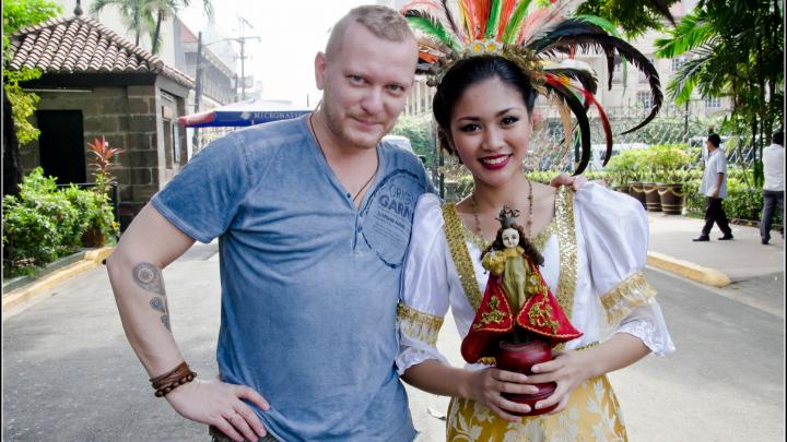 Жилье дешевое, а связь бесплатная: путешественники – о том, как выгодно ездить за границу
