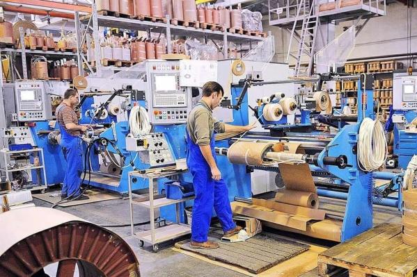 За время пандемии на рынке труда Самарской области количество вакансий не уменьшилось