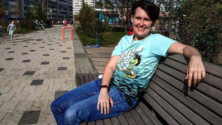 «Каждое утро начиналось с борьбы»: экс-толстушка рассказала, как смогла победить лишние килограммы