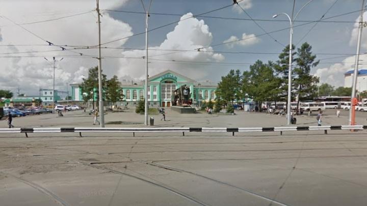 Кемеровская область отменила карантин для приезжих из Новосибирска и других регионов