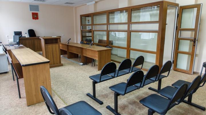 Был добропорядочным гражданином: в Волгограде задержали еще одного участника изнасилования 27-летней давности