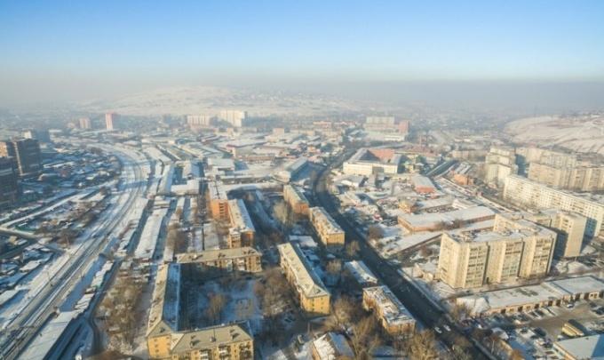 До 2029 года в теплоэнергетику Красноярска будет вложено более 14млрд рублей